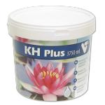 VT | KH Plus