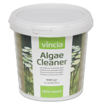 Vincia Algae Cleaner