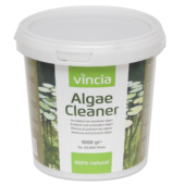 Vincia Algae Cleaner