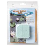Algae Tablet XXL