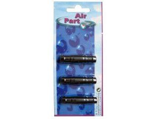 Air Parts
