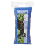 Pond Filter Wool blue