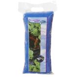 Pond Filter Wool blue