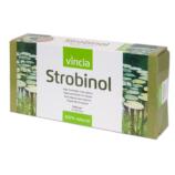 Vincia Strobinol