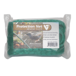 Protection Net