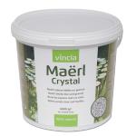 Vincia Maërl Crystal