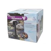 Premium Skimmer