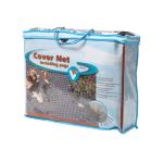 Cover Net – VT