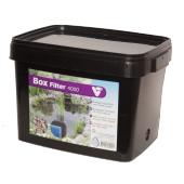 Box Filter