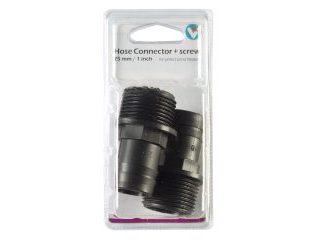 Connection Parts