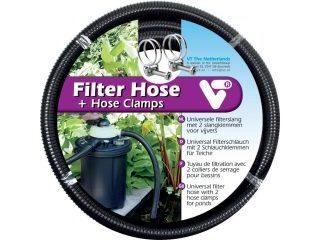 Filter Hose
