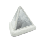 Brilliant Pyramid
