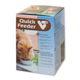 Quick Feeder