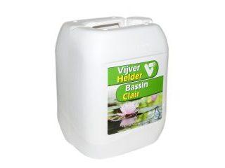 BassinClair