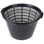 Water Lily Basket