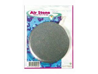 Air Stones
