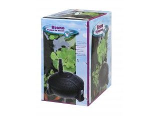 Econo Pond Pump